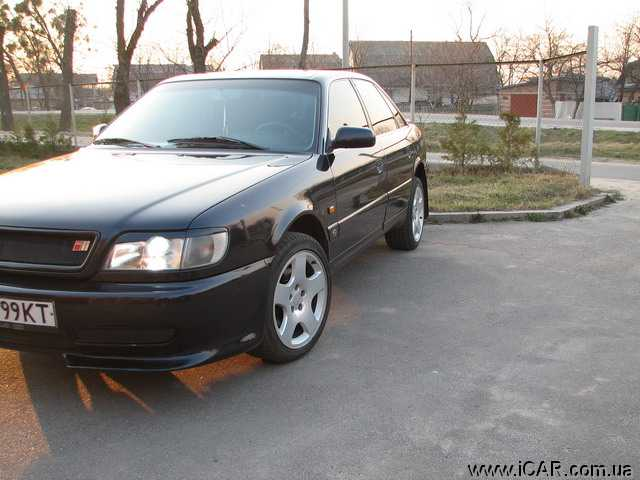 Ауди а6 1996 фото картинки: http://olpictures.ru/audi-a6-1996-foto-kartinki.html