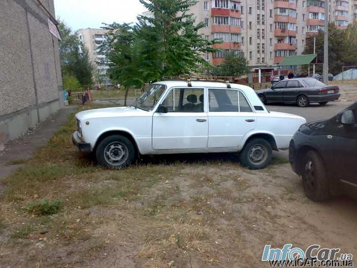 ������@Mail.Ru: ��� ������ ���� ������ �� ��� 2112 �������� ...