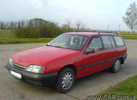 �������� Opel �������� ���������� ���� �� ��������� Astra ...