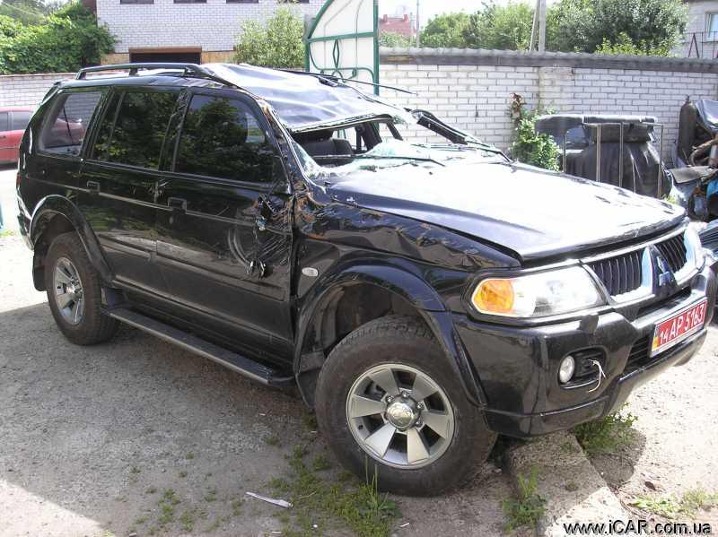 �������� Chevrolet Aveo ����, ���������� 25,