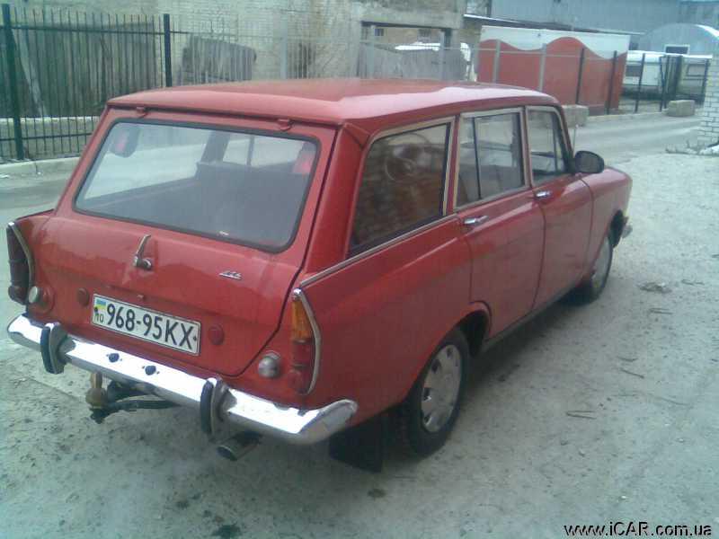 Купить МОСКВИЧ 2141 в Украине. Продажа МОСКВИЧ 2141 ...