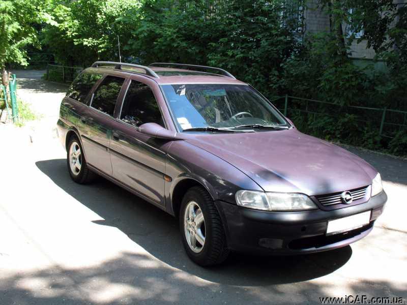 Opel astra j. ����� ����� �������. Opel astra ����.