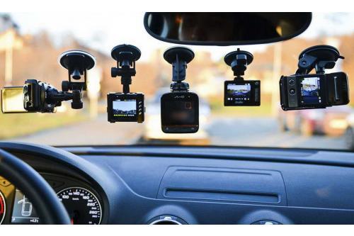 Как выбрать видеорегистратор в авто